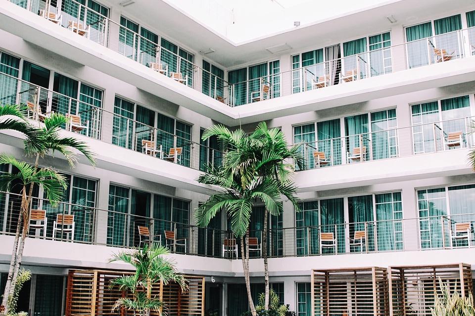 hotel-viaje