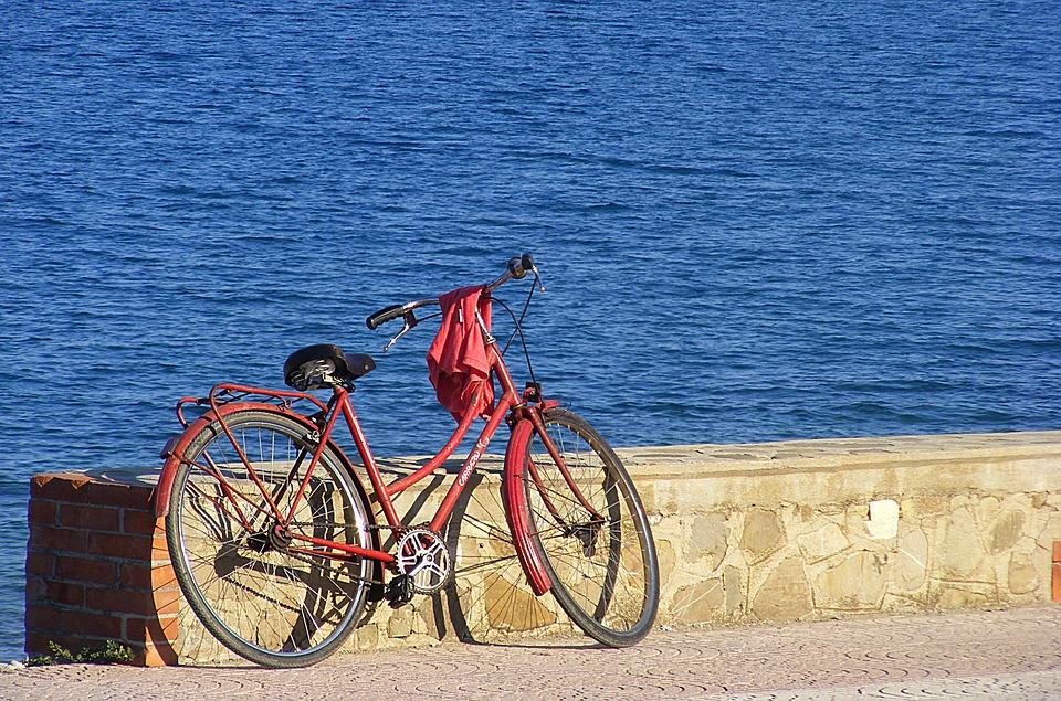 """Conoce las cinco ciudades más """"bike-friendly"""" de España"""