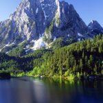 VIAJES   Descubre dos de los mejores parajes naturales de España
