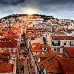 VIAJES   Una fascinante cata de vinos por Lisboa