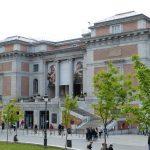VIAJES   ¿Donde se encuentran los mejores museos europeos?