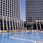 VIAJES   Gran Hotel Bali (Benidorm) se sitúa como el segundo hotel más buscado en internet