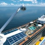 VIAJES   Royal Caribbean International entra en el Libro Guinness de los Récords