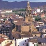 VIAJES   Rubielos de Mora ha sido elegido el pueblo mas bonito de España