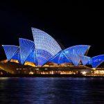 VIAJES   España el país que envía más jóvenes a estudiar a Australia