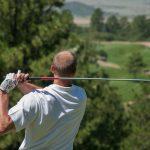 VIAJES   Golf en Portugal