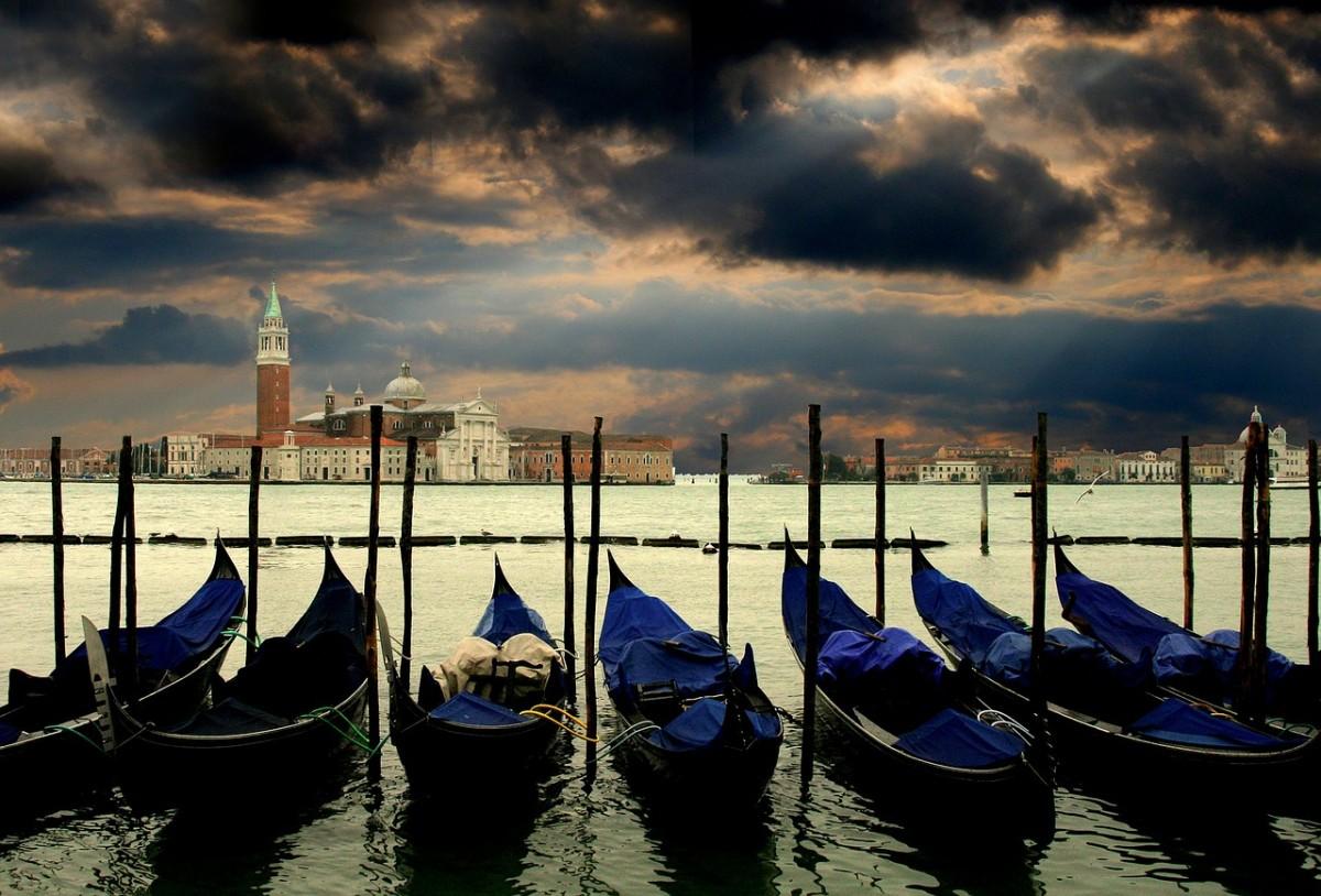 VIAJES   Destino Italia: Inolvidable