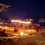 VIAJES   Ibiza, la ciudad que no solo tiene fiesta.
